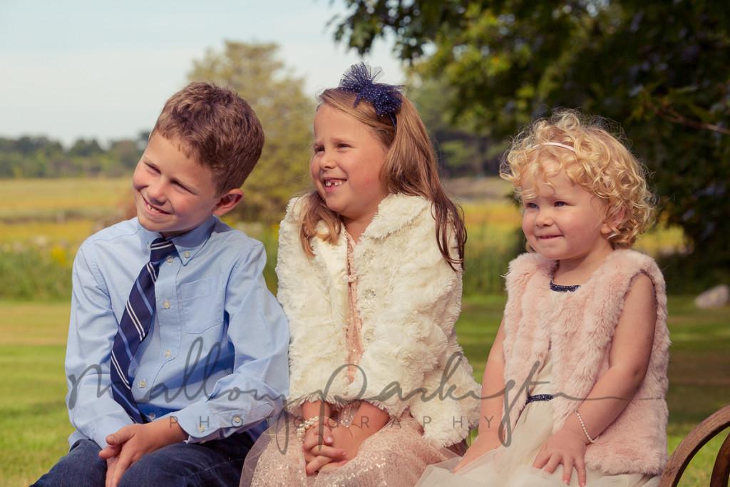 children new hampshire